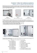 NSGate Product Catalog 2021 - 8