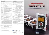 MCR-4V/4TC