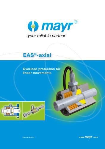 EAS-axial