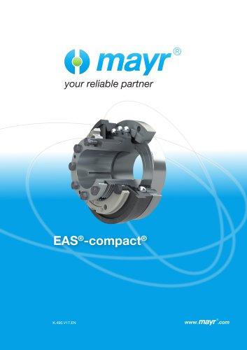 EAS®-compact® series