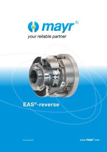 EAS®-reverse
