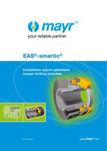 EAS®-smartic® series