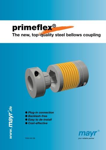 primeflex® series
