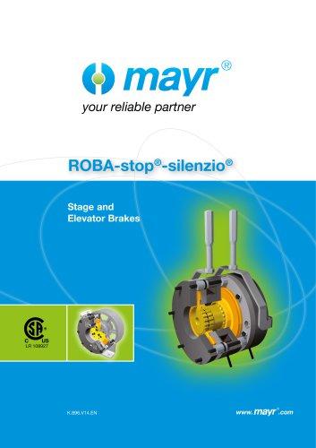 ROBA-stop-silenzio