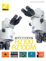 AZ100M-AZ100