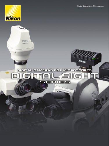 Digital sight series