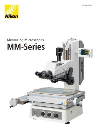 MM-Series