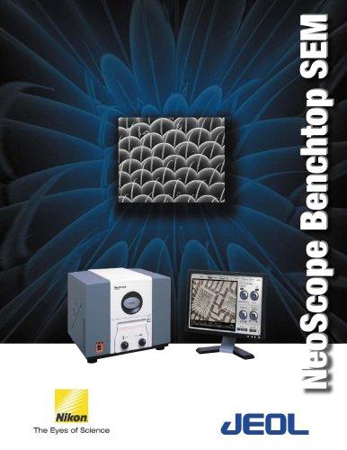 Neoscope Brochure
