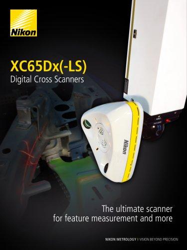 XC65Dx(-LS)