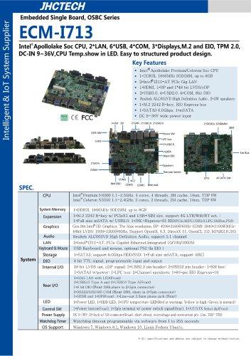 ECM-I713