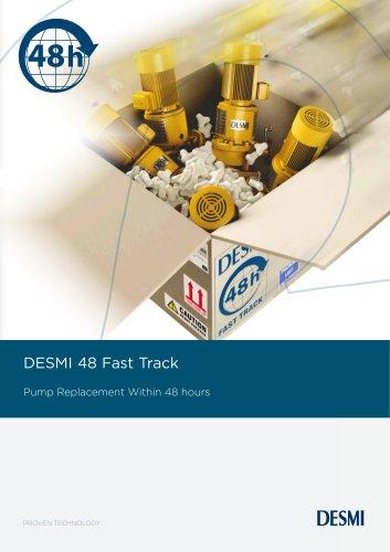 DESMI 48