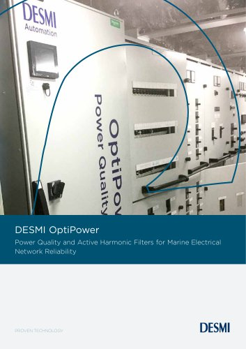 OptiPower