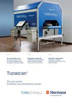 automatic_tuna_classification_tunascan-1