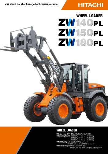 ZW180PL
