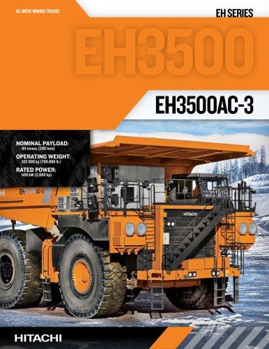 EH3500AC-3