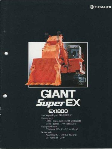 EX1800-2