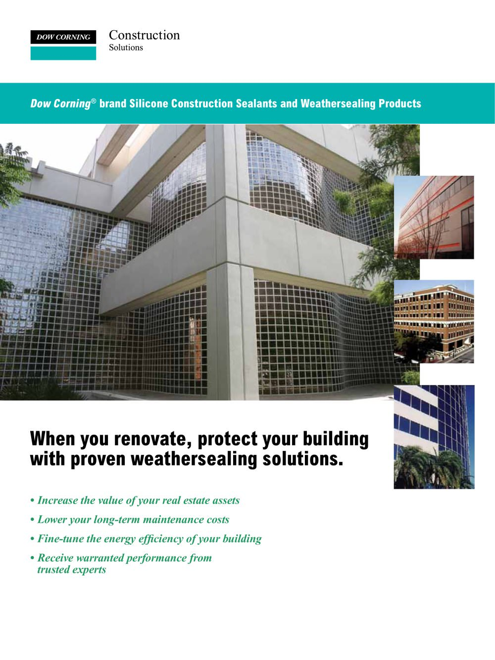 Brand Building Pdf