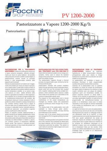 PV 1200-2000