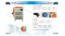 product catalog - 4