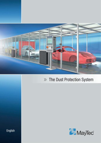Dusk Protection System