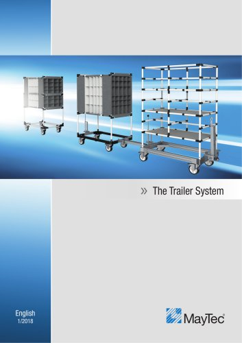 The Trailer System