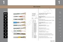 Catalogue 2021 - 2