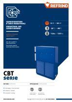 CBT series