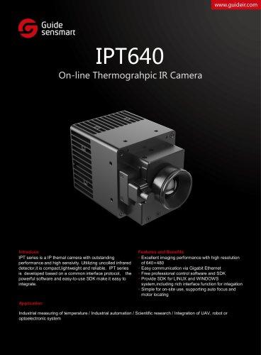 IPT640
