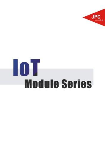Module_Series_compressed
