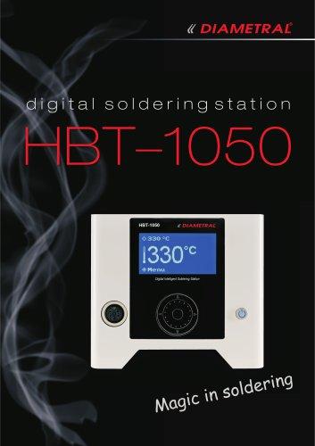 HBT–1050