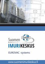 EUROVAC -systems
