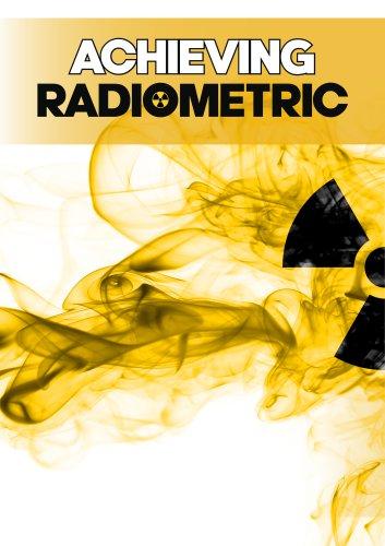 Radiometric gauges in the potash industry