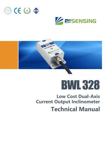 BWSENSING BWL328