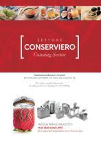 catalog 2019 - 5
