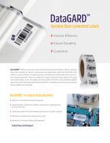 Automotive Labeling Solutions - 6