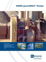 gravelMAX Brochure