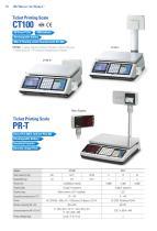 CAS Product Catalog - 10