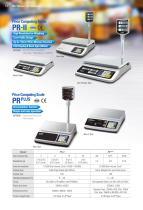 CAS Product Catalog - 12