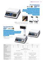 CAS Product Catalog - 13