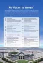 CAS Product Catalog - 2
