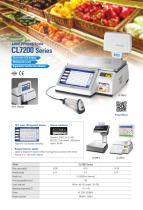 CAS Product Catalog - 5
