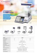 CAS Product Catalog - 6