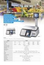 CAS Product Catalog - 8