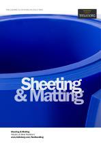 Rubber_sheeting_matting