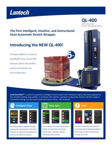 QL-400