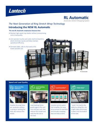 RL Automatic