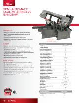JET-Full-Line-Product-Catalog - 10