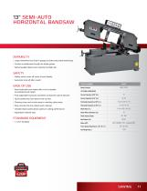 JET-Full-Line-Product-Catalog - 11