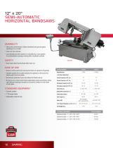 JET-Full-Line-Product-Catalog - 12