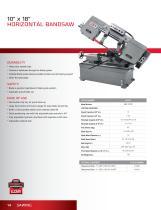 JET-Full-Line-Product-Catalog - 14